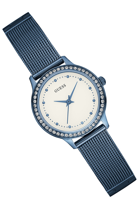 Watch Guess Watch куртка le sentierhref page href page href page href page href page href page href page href page href page href page href page href page 9