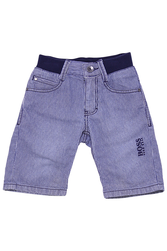Shorts Hugo Boss Shorts шнурки tarrago шнурки