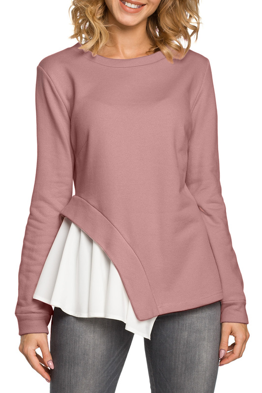 blouse Moe blouse wp page href page 2