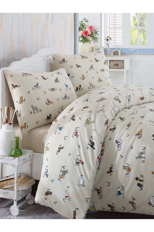 Double Quilt Cover Set Eponj home Double Quilt Cover Set набор home sweet home keenway набор home sweet home