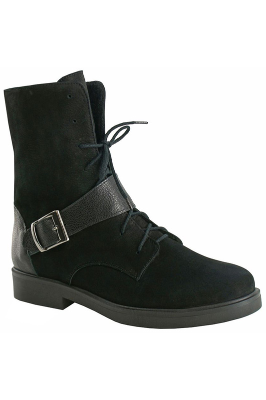 boots BOSCCOLO boots boots dsquared2 boots