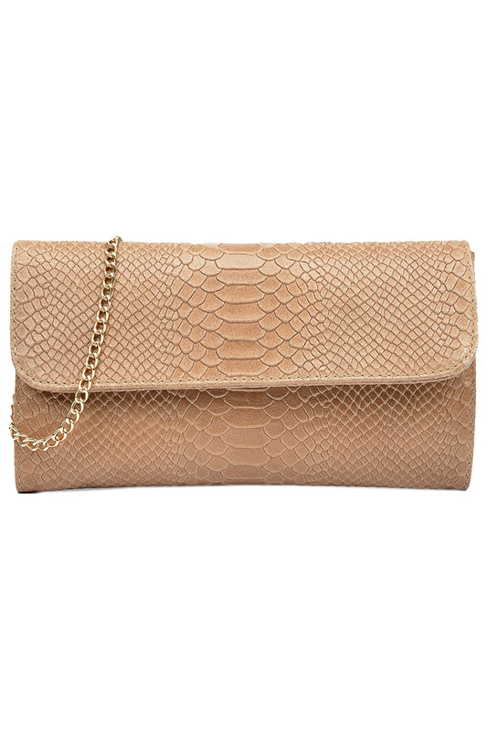 CLUTCH Isabella Rhea CLUTCH bag isabella rhea bag
