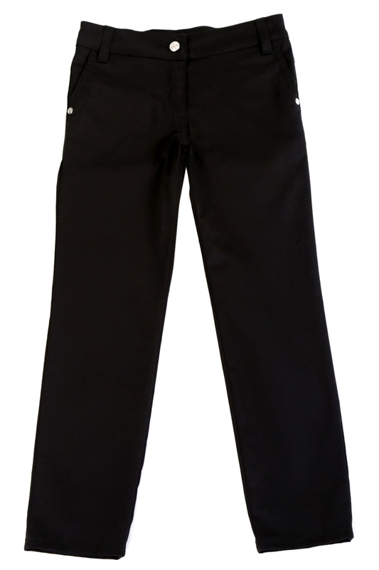 Trousers RICHMOND JR Trousers jeans richmond jr jeans