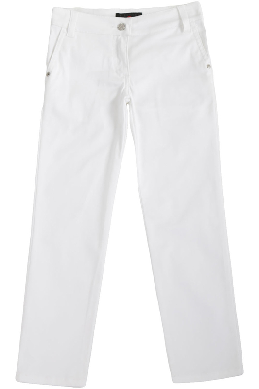 Trousers RICHMOND JR Trousers hat richmond jr hat