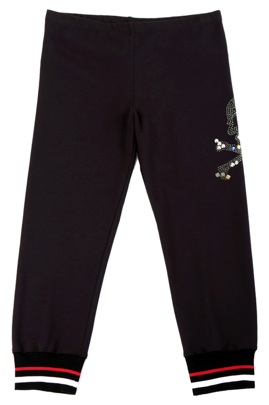Trousers RICHMOND JR Trousers водолазка hugo boss black