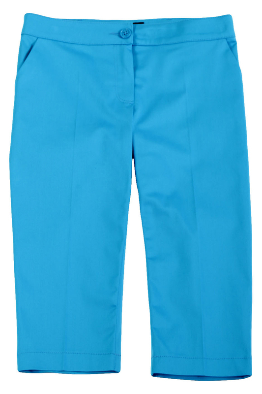 Trousers RICHMOND JR Trousers полусапоги topline полусапоги