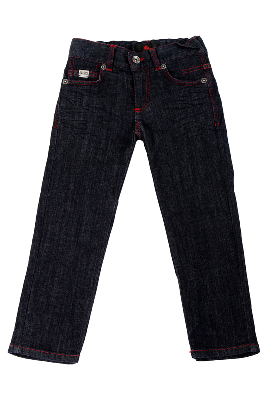 Jeans RICHMOND JR Jeans jeans richmond denim jeans