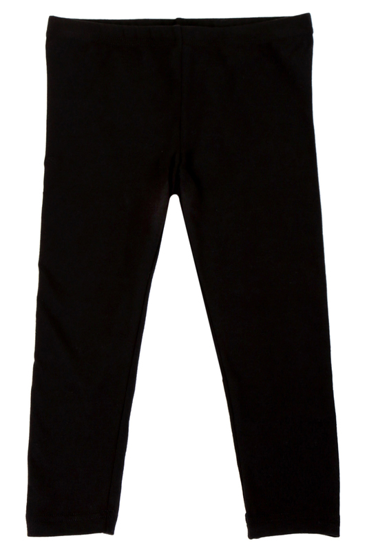 Trousers RICHMOND JR Trousers куртка drywash куртки с капюшоном page 10
