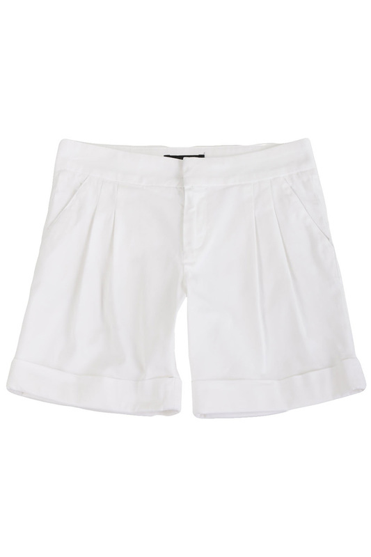 Shorts RICHMOND JR Shorts брюки john richmond брюки