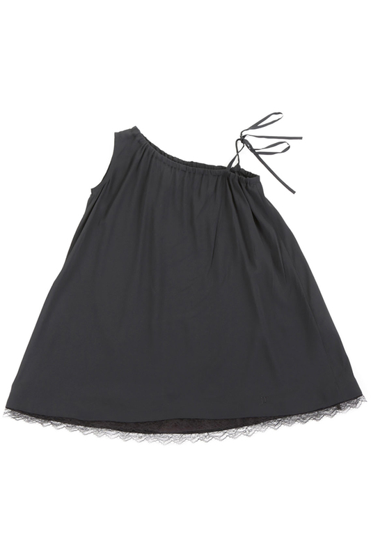 Dress RICHMOND JR Dress брюки john richmond брюки