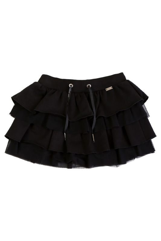 Skirt RICHMOND JR Skirt масленка marquis масленка