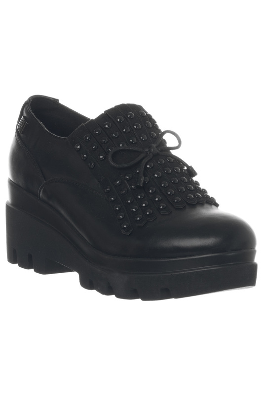 BOOTS Laura Biagiotti BOOTS high boots laura biagiotti сапоги утепленные
