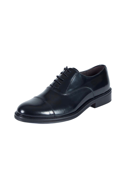 OXFORD BORBONIQUA OXFORD блузка preen