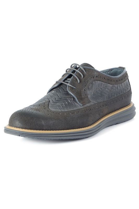 BROGUES BORBONIQUA BROGUES туфли london brogues london brogues lo039amaydj6