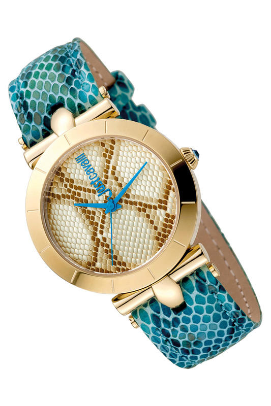 watch Just Cavalli watch олимпийка just cavalli олимпийка