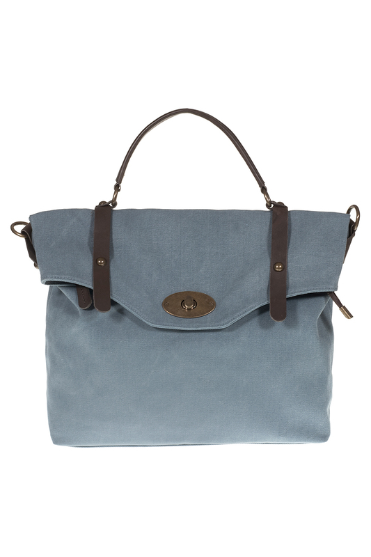bag Pitti bag bag lombardi bag