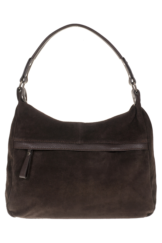 bag Pitti bag bag lattemiele bag