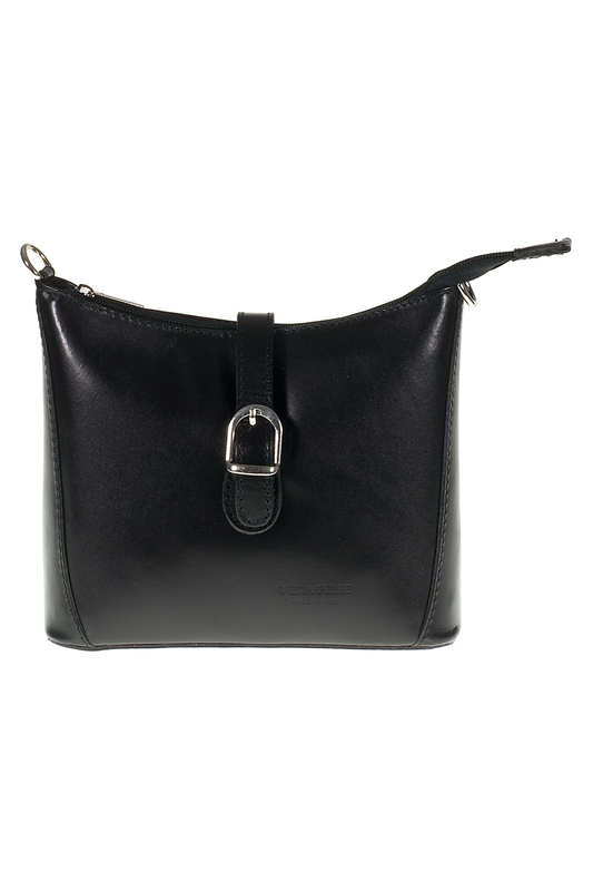 bag Pitti bag bag gino borghese bag