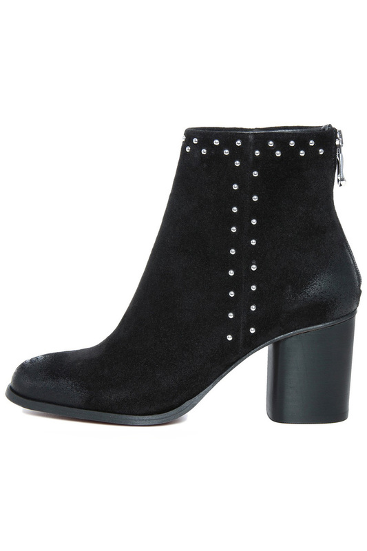 ankle boots GUSTO Ботильоны на толстом каблуке блуза love href page href page href page hrefhref page href page href page hrefhref page href page hrefhrefhref href page href page hrefhrefhrefhrefhref page href page href hrefhref href href page 5