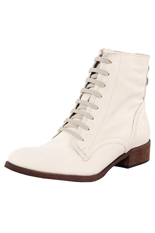 ankle boots GIANNI GREGORI Ботинки на каблуке ankle boots gianni gregori ankle boots