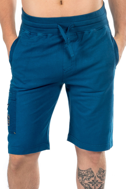 shorts Ruck&Maul Шорты спортивные шорты спортивные topman topman to030emuws10