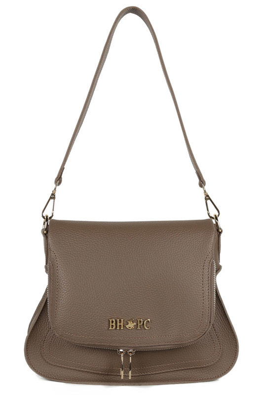 Bag Beverly Hills Polo Club Bag lake hills collection hssy156
