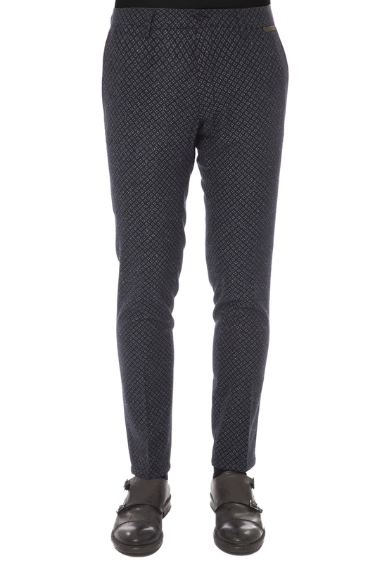 Pants Trussardi Collection Pants pants trussardi collection pants
