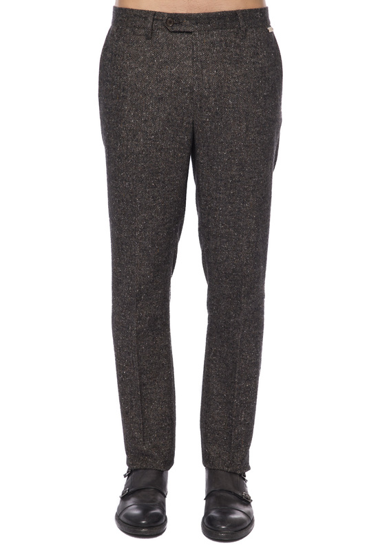 Pants Trussardi CollectionPants