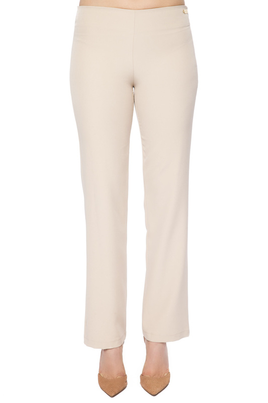 Pants Trussardi Collection Брюки укороченные лоферы trussardi collection