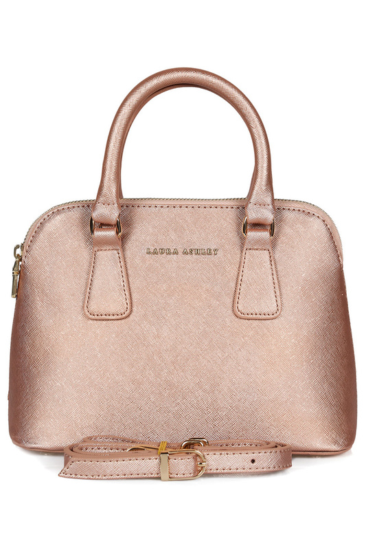 Bag Laura Ashley Bag жакет brogden жакет page 9 href