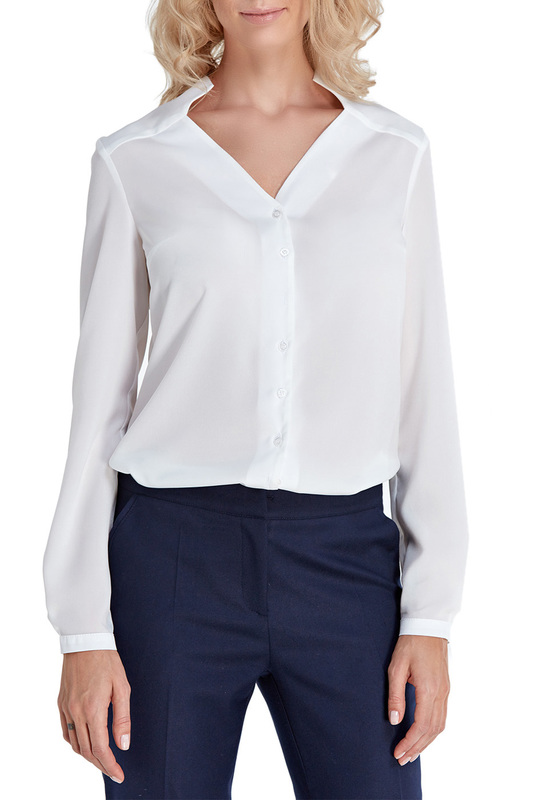 Blouse Colett Blouse blouse trussardi collection blouse