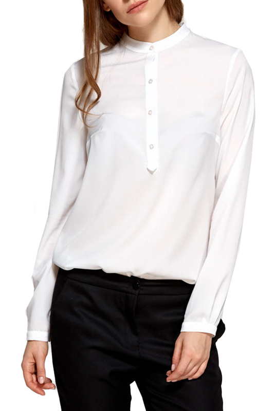 Blouse Colett Blouse блуза blagof блуза