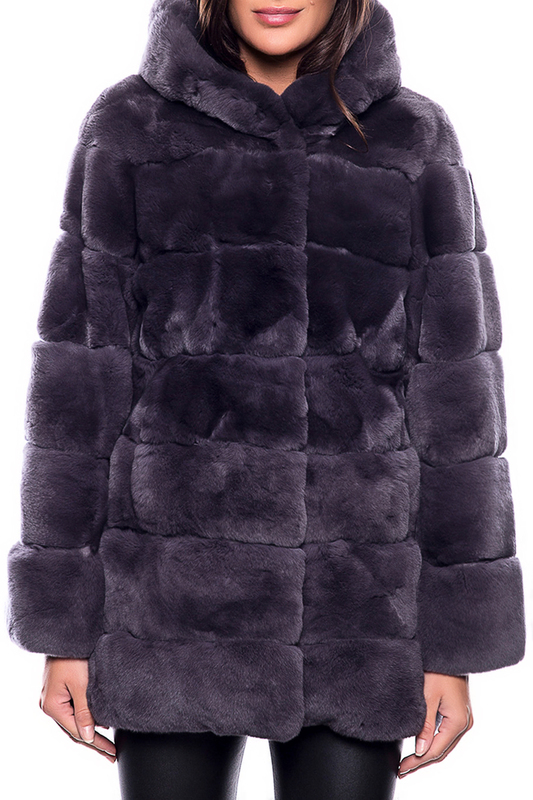 fur jacket Giorgio fur jacket джинсы richmond джинсы стрейч page 6