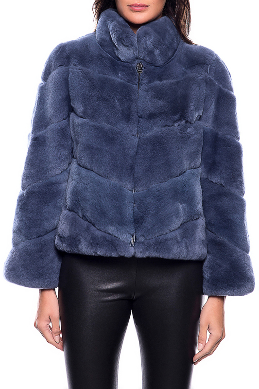 fur jacket Giorgio fur jacket молочник клаудио 0 3 л gefu молочник клаудио 0 3 л