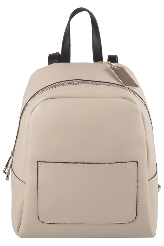 backpack SIMONA SOLE backpack ключница karya ключница