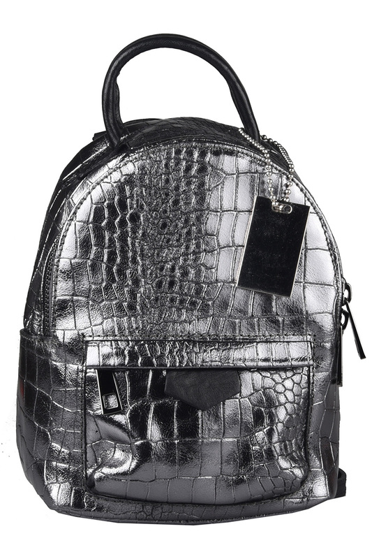 backpack SIMONA SOLE backpack backpack trussardi collection backpack
