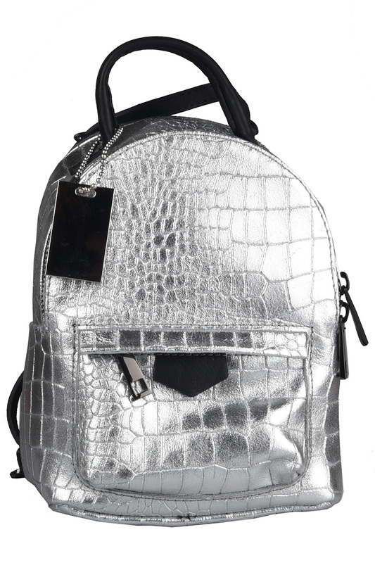 backpack SIMONA SOLE backpack майка бюстье lingerie simona barbieri