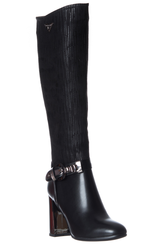 BOOTS Laura Biagiotti BOOTS boots laura biagiotti boots