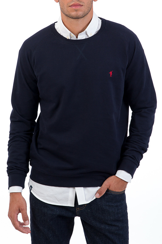 sweatSHIRT POLO CLUB С.H.A. sweatSHIRT polo polo club с h a поло классические