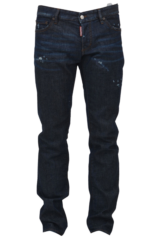Denim DSquared2 Denim гирлянда нить 10 м richled rl s10c 24v cw p