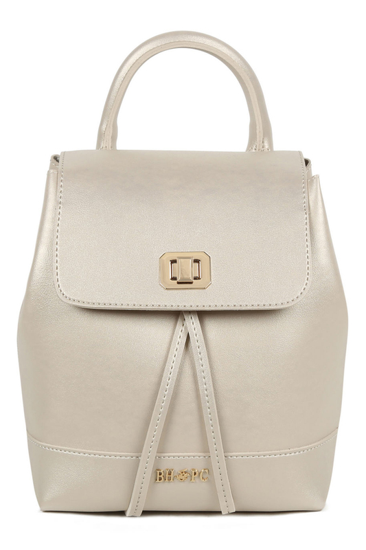 backpack Beverly Hills Polo Club backpack шарф gant шарф