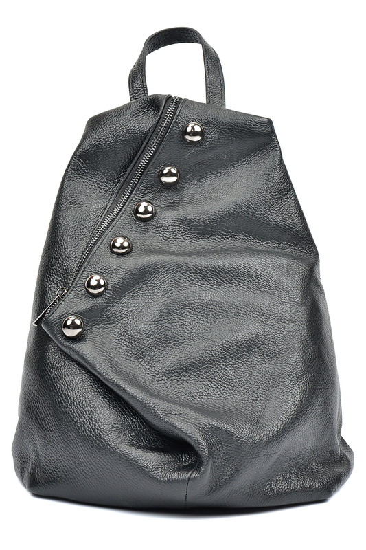 BACKPACK LUISA VANNINI BACKPACK bag luisa vannini сумки большие