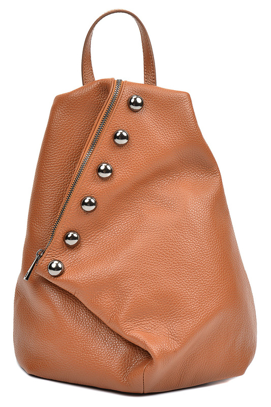 BACKPACK LUISA VANNINI BACKPACK handbag arturo vannini handbag