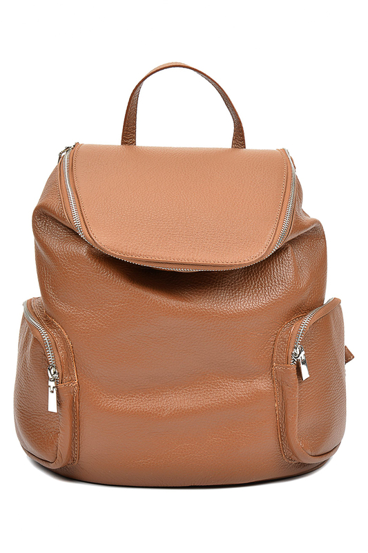BACKPACK LUISA VANNINI BACKPACK жилет playtoday жилет