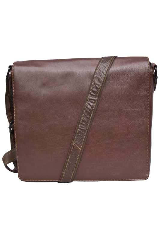 Office bag WOODLAND LEATHERS Сумки деловые
