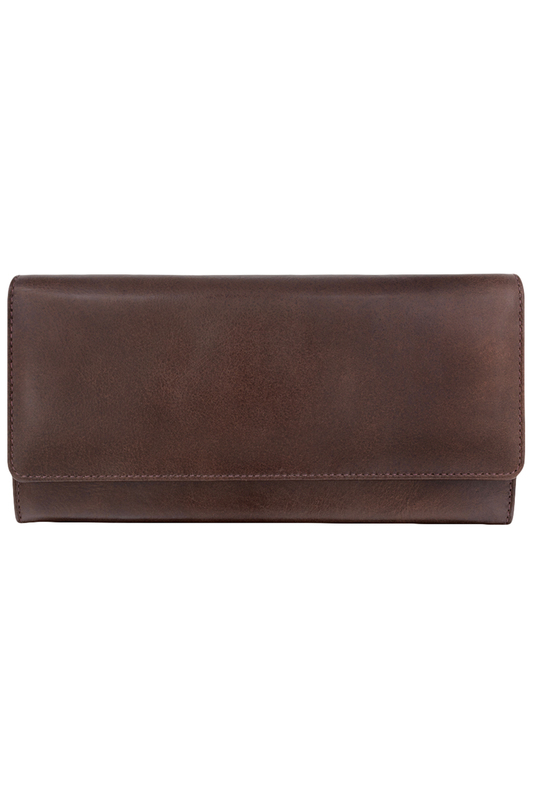 Wallet WOODLAND LEATHER Wallet сумка для ноутбука woodland leather