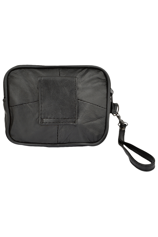 bag LORENZ bag