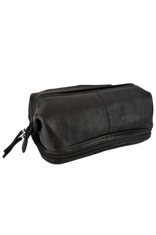 Фото wash bag WOODLAND LEATHER wash bag