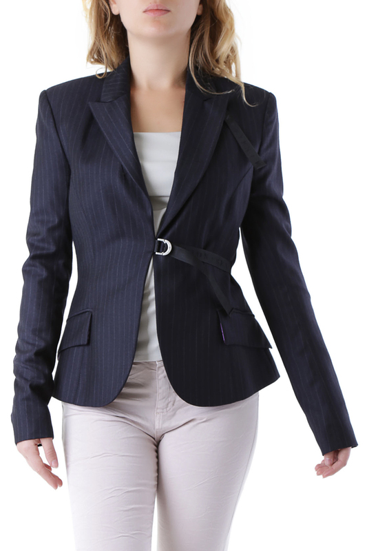Blazer John Richmond Blazer туфли vicini