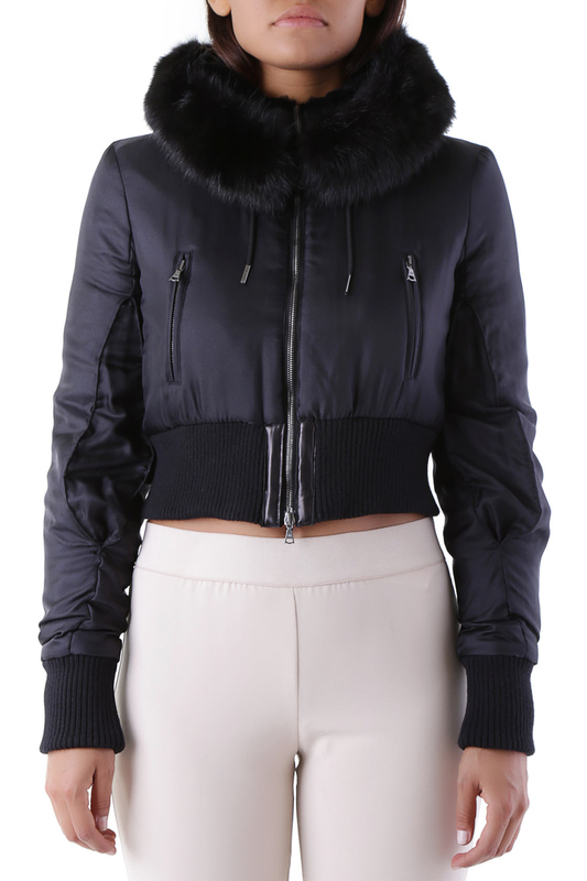 Jacket John Richmond Jacket туфли vicini